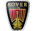 Rover Commerse